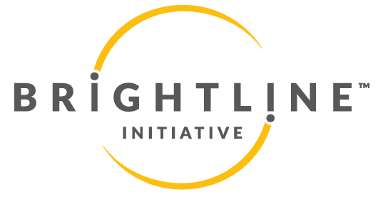 Brightline Initiative