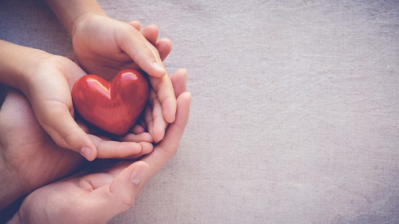Heart and Lungs of Social Change